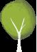 Taylor Landscape & Design Ltd Logo